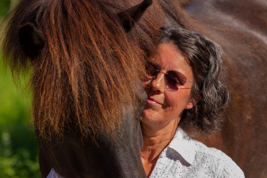 paard marion samen 2
